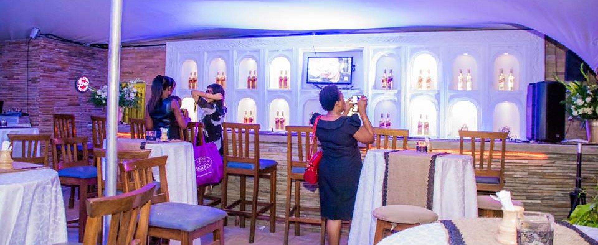 Mikaye Restaurant | Nyali Mombasa